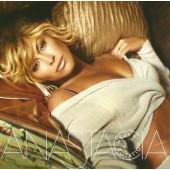 Anastacia - Heavy Rotation (Regional Version, 2008)