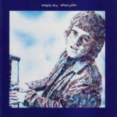 Elton John - Empty Sky (Remastered 1995)