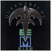 Queensrÿche - Empire/Remastered