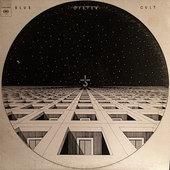 Blue Öyster Cult - Blue Öyster Cult (Edice 2015) - 180 gr. Vinyl