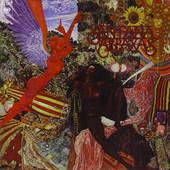 Santana - Abraxas (Remastered 1998)