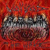 Voivod - Wake (2018)