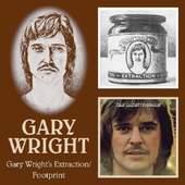 Gary Wright - Gary Wrights Extraction / Footprint