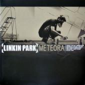 Linkin Park - Meteora (RSD 2021) - Vinyl