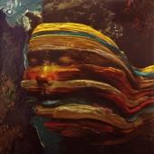 Björk - Bastards - Remix Album (2012) - Vinyl