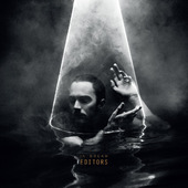 Editors - In Dream East (Reedice 2016)