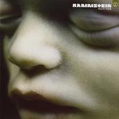 Rammstein - Mutter (2001)