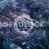 Deadlock - Bizarro World (Ltd. Digi Pack)