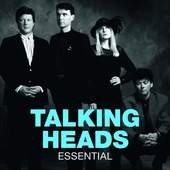 Talking Heads - Essential