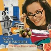 Nana Mouskouri - White Rose Of Athens