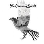 Common Linnets - Common Linnets (2014)