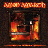 Amon Amarth - Avenger (Remastered)