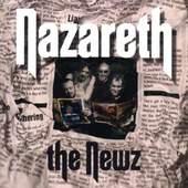 Nazareth - Newz