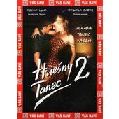 Film/Romantický - Hříšný tanec 2 (Pošetka)