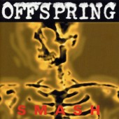 Offspring - Smash (Edice 2008) Rel.:19.06.2008