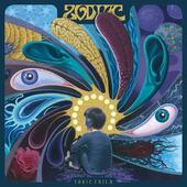 Zodiac - Sonic Child (Limited Edition, 2014) - Vinyl
