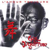Gigi D'Agostino - L'Amour Toujours (Edice 2018) - Vinyl