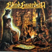 Blind Guardian - Tales From The Twilight World (Reedice 2017)