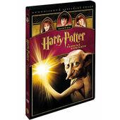 Film/Fantasy - Harry Potter a Tajemná komnata (2DVD)