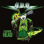 U.D.O. - Leatherhead
