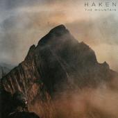 Haken - Mountain (2013)