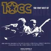 10cc - Very Best Of 10cc