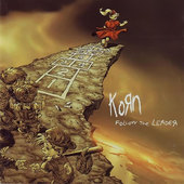 Korn - Follow The Leader (1998)