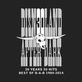 D.A.D. - 30 Years 30 Hits/ Best Of D-A-D 1987-2014