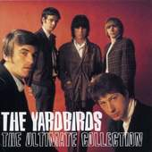 Yardbirds - The Ultimate Collection
