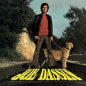 Joe Dassin - La Fleur Aux Dents (Edice 2018) - Vinyl