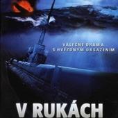Film/Válečný - V rukách nepřítele  (U-Boat)