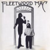 Fleetwood Mac - Fleetwood Mac (Edice 1984)