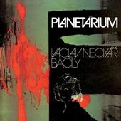 Václav Neckář/Bacily - Planetárium/CD+DVD (2010)