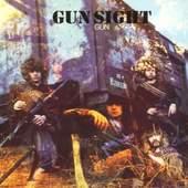 Gun - Gunsight