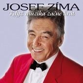 Josef Zíma - Když muzika začne hrát (2010)