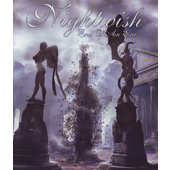 Nightwish - End Of An Era/Live/BRD (2009)