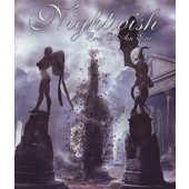 Nightwish - End Of An Era/Live/DVD (2006)