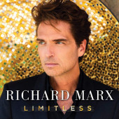 Richard Marx - Limitless (2020)