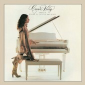 Carole King - Pearls: Songs Of Goffin And King (Reedice 2012)