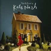 Kate Nash - Made Of Bricks (2007)