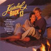 Various Artists - Kuschelrock 13
