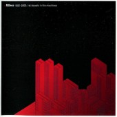 Ulver - 1993-2003: 1st Decade In The Machines (2003)