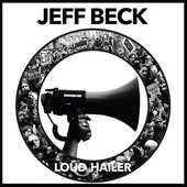 Jeff Beck - Loud Hailer (2016)