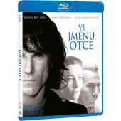Film/Životopisný - Ve jménu otce (Blu-ray)