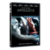 Film/Dobrodružný - Apollo 13