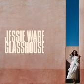Jessie Ware - Glasshouse /Deluxe (2017)