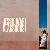 Jessie Ware - Glasshouse /2LP (2017)