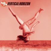Vertical Horizon - Everything You Want (1999)