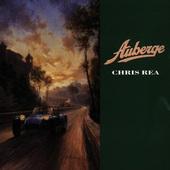 Chris Rea - Auberge (1991)