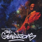 Nat King Cole - Re:Generations (2009)